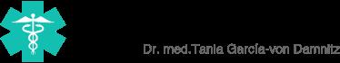Hausarzt Grünwald - Praxis für Allgemeinmedizin